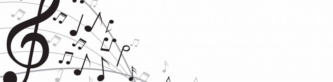 Michael Pilley Music